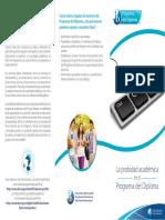 Probidad Academica_ Español