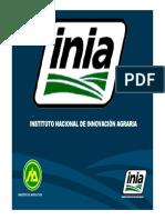 cultivos_fruticolas_valle_chillon.pdf