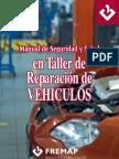man-140412145823-phpapp02.pdf