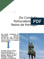 3 Do Condado Portucalense Ao Reino de Portugal 1211713500676299 8