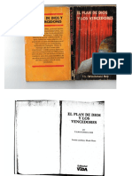 El Plan de Dios y los Vencedores - Watchman Nee.pdf
