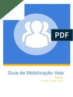 Guia Externo Mobilizacao 2016