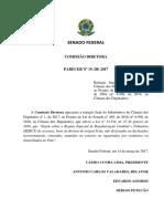 DOC-Avulso de Redação Final-20170314 (1)