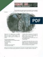 126526731-The-Resident-Evil-RPG-Book.pdf