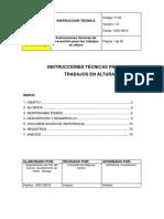 FMbToS_IT-TRABAJOS-EN-ALTURA.pdf