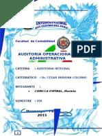 AUDITORIA OPERACIONAL Y ADMINISTRATIVA.docx