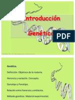 1236125293.Introduccion a La Genetica Agr Zoot