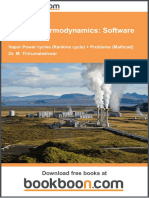 Applied Thermodynamics_ Software Solutions.pdf