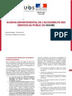 SDAASP25_Livrable 1.pdf