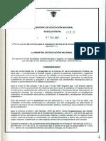 1. DIA E -01522 (002)