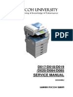 manual tecnico.pdf