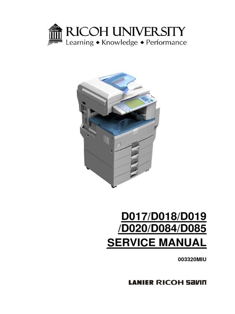 ... Array - manual tecnico pdf image scanner battery electricity rh scribd  ...