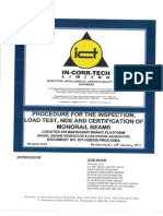 ICT-HSSEQ-PROC-008A - Procedure for Inspection of Monorail Beams located....pdf