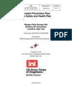 Niagara falls safety plan.pdf