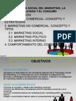Psicología Social Del Marketing, La Publicidad y El Consumo.ppt