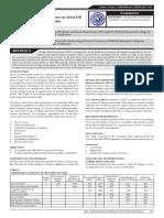 1738-8709-1-PB.pdf