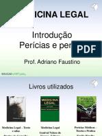 O Perito - https educarvirtual.com.br&assets&system_files&material&phpuoklO42017.pdf