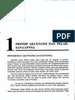 bab1-prinsip_akuntansi_dan_pelaksanaannya.pdf