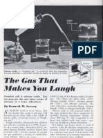 The Gas That Makes You Laugh_1949-06