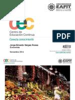 Vendedores Eficaces copia.pdf