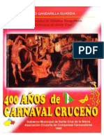 400aosdecarnavalcruceo-130205153944-phpapp02