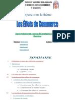 effets-de-commerce-2.pptx