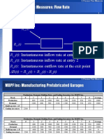 3_ProcessDynamics