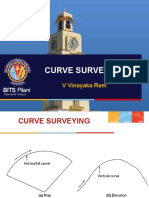 14-Curve Surveying.pptx