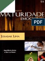 Liderança excelente - Maturidade Emocional.pdf