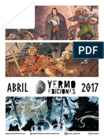 1704-Yermo-Abril-2017