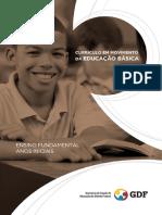 Currículo Em Movimento Para Educação Básica Ensino Fundamental Anos Iniciais (2)