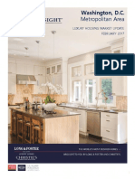 Long & Foster LuxInsight Report