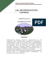 capitulo-3.pdf