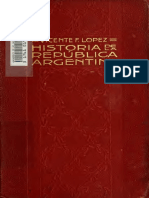historiadelarep02lpuoft.pdf