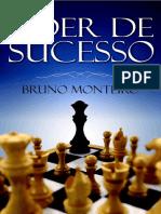 Líder-de-Sucesso.pdf