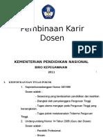 Pembinaan_Karir_Dosen