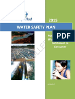 May Ni Lad Water Safety Plan Rev 2
