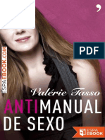 Antimanual de sexo - Valerie Tasso (2).epub