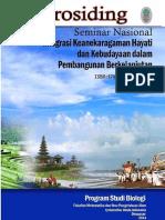 prosiding.pdf