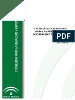 40_5_II Plan atencion discapacidad-1.pdf