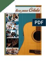 1º-Livro-Cânticos-IPIC-2015-site2