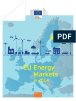 Eu Energy Markets