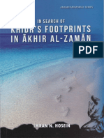 294123871-S-Imran-N-Hozein.pdf