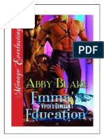 Abby Blake La Educación de Emma 1x.pdf