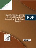 Final BSC Manual 10.18F.pdf