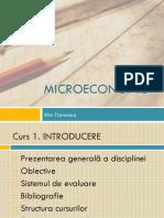 microeconomie-c1