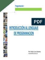 Elementos de un programa.pdf