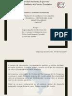 Exposición de norma.pdf