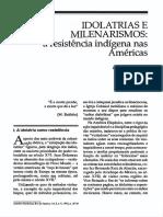 idolatria e reresistencia indígena.pdf