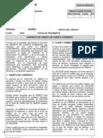 BG211-CONTRATO_DE_CREDITO_CTA_CTE_30122009_tcm288-183243